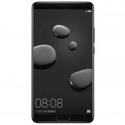 Huawei Mate 10 4GB/64GB 5,9'' Preto