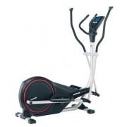Bicicleta eliptica ergometrica Kettler Unix E