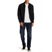 Lucky Brand 221 Original Straight Jeans - 30-36 Inseam FORT STOCK