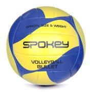 Топка за Волейбол Spokey Bullet 920109
