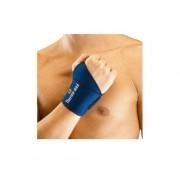 Orliman Bandage pour poignet Taille Unique