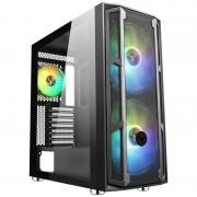 LETTORE BAR CODE LS2208 (LS2208-SR20007R) LASER USB