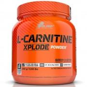 Olimp L-Carnitine Xplode(TM) - 300 g