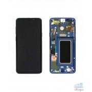 Ecran LCD Display Samsung Galaxy S9+ G965F Albastru