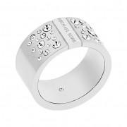 Дамски пръстен Michael Kors - MKJ6012040 165