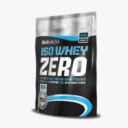 Iso Whey Zero - 25g - Vanília