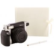 Fujifilm Instax Wide 300 Direct-klaar camera, exclusief film