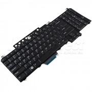 Tastatura Laptop Dell Vostro 1721 + CADOU