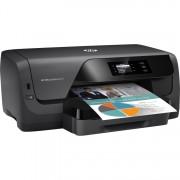 OfficeJet Pro 8210 printer (D9L63A)