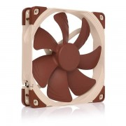 Noctua NF-A14 Pwm Fan - 140mm