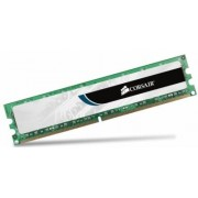 Corsair 8 GB DDR3-RAM - 1600MHz - (CMV8GX3M1A1600C11) Corsair Value CL11