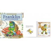 Franklin are o zi nefericita, Colectia Franklin Povesti