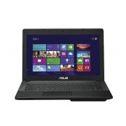 "ASUS X541NA-GO121T /15.6""/ Intel N4200 (2.5G)/ 4GB RAM/ 1000GB HDD/ int. VC/ Win10 (90NB0E81-M03010)"