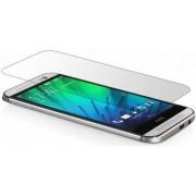 Folie protectie Tellur Tempered Glass pentru HTC One M8