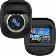 Camera Video Auto DVR Mini FullHD Techstar and reg RL-127 display 1.5 inch unghi 150 and deg cu Parking Mode Senzori de Mis