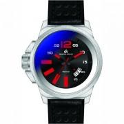 DANIEL KLEIN DK10549-5 Мъжки Часовник