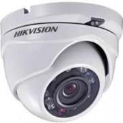 Hikvision DS-2CE56D0T-IRM-2.8M