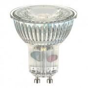 AIRAM Airam LED PAR16 GU10 helglas, 3,3W 6435200215437 Replace: N/A