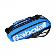 Babolat Pure Line RH x6 Blue