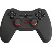 Gamepad Wireless Tracer Ghost PS3