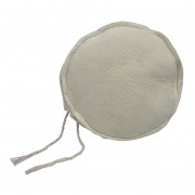Bonete de lana 175 Austromex 698