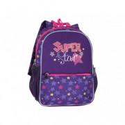 PULSE ranac JUNIOR XL Super Star 121328
