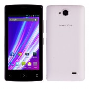 "Navon T400, 8GB, 4"", 5 Mp, Alb, NOU"