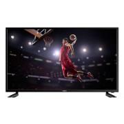"""VIVAX Televizor 40LE78T2S2SM SMART 40"""" (101.6 cm) 1920x1080 (Full HD)"""