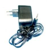 35207620 Babyliss hajvágó adapter/töltő