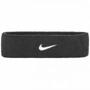 Nike Swoosh Headband Stirnband Baumwoll-Stirnband Ohrenschutz Tennis-Stirnband Jogging Running