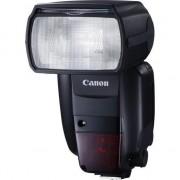 Blitz Canon Speedlite 600EX II RT (1177C006AA)