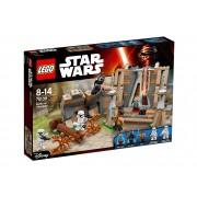 LEGO® De slag bij Takodana™ (75139), »LEGO® Star Wars™«