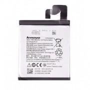 Оригинална батерия за Lenovo Vibe X2
