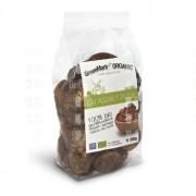 Greenmark organic bio aszalt füge, egész, 250g