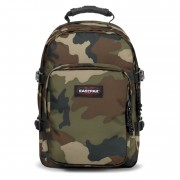 Eastpak Provider - Camo - Sacs à dos Ordinateur Portable
