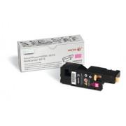 Toner magenta Phaser 6000/6010 si WC6015 - Xerox 106R01632