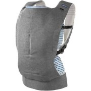 Chicco marsupio myamaki grey stripes