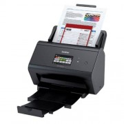 Canon Scanner Brother Ads 2800w