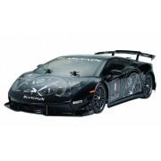Tamiya - Lamborghini Gallardo - TT01E LP560-4 Super Trofeo(Kit)