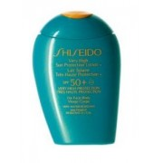 Shiseido Suncare - Very High Sun Protection Lotion SPF50+ 100 ml