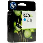Cartridge HP No.940XL C4907AE cyan, Officejet Pro 8000/8500, 1400str.