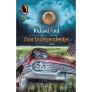 Ziua independentei - Richard Ford