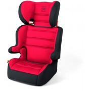 BabyAuto Autostoel Cubox Opvouwbaar Rood / zwart BA300606