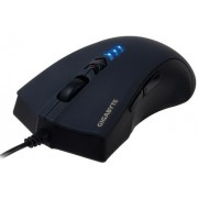 Mouse Gigabyte Optic Force M7