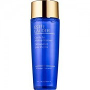 Estée Lauder Cuidado Limpieza facial Gentle Eye Make-up Remover Liquid 100 ml