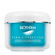 Biotherm Firm Corrector Creme Corporal Tensor 200ml