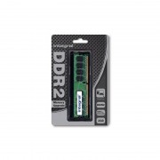 Memorie Integral 2GB DDR2 800 MHz CL6 R2