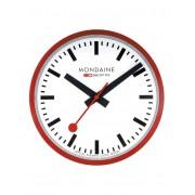 Ceas de perete Mondaine A995.CLOCK.11SBC Ø 40 cm