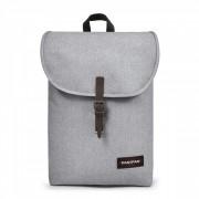 Eastpak Ciera - Sunday Grey - Laptop Rucksäcke