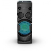 Sony MHC-V50D Bluetooth Speaker System